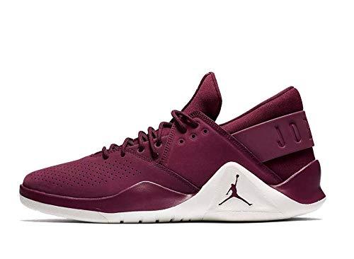 Nike Jordan Flight Fresh Prem Mens Ah6462-625 Size 11