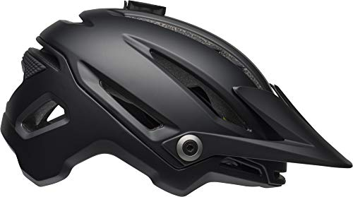 Bell Sixer MIPS Adult MTB Bike Helmet (Matte Black (2019), Medium)