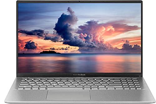 2021 Newest ASUS Laptop VivoBook 15.6' FHD Laptop for Business and Student, AMD Ryzen 5 3500U ( i7-7500U), 20GB RAM, 512GB PCle SSD, Radeon Vega 8 Graphics, USB-A/C, Win10, w/GM Accessories