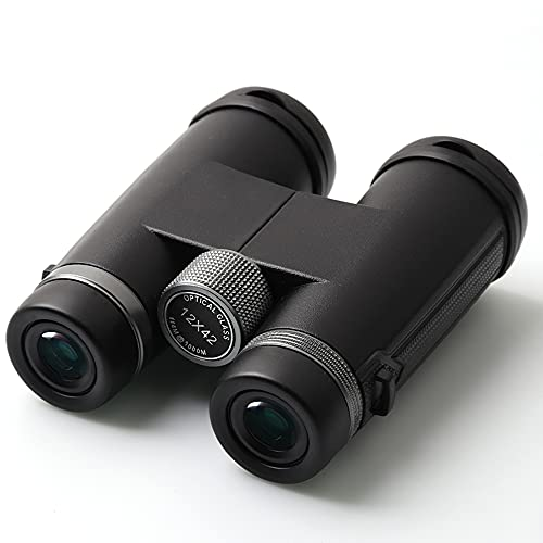 Bird Watching Binoculars for Adults and Kids with Camera,Suitable for Bird Watching, Hunting, Concert Hall, Outdoor Sports Games,Equipped with BAK7 FMC Coated Lens (Telescope)