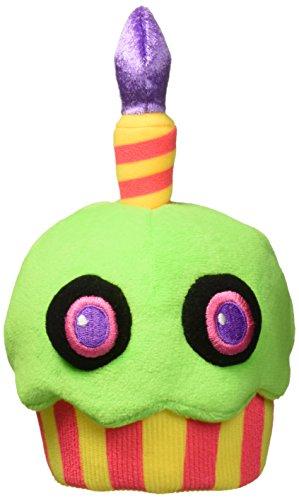Funko Plush: Five Nights at Freddy's - Cupcake Neon Plush Collectible Plush