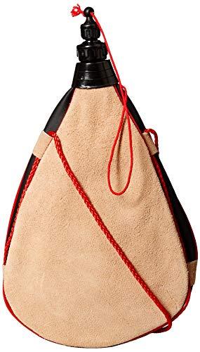 Liberty Mountain Teardrop Bota Bag (1 1/2-Quart)