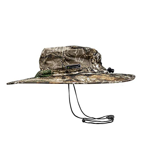 FROGG TOGGS Waterproof Breathable Boonie Hat