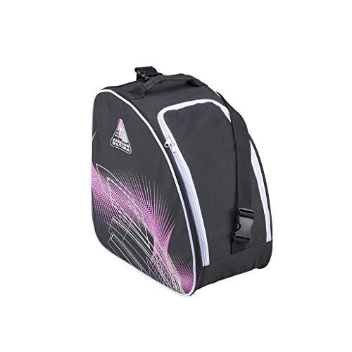Jackson Ultima Oversized Skate Bag - One Size