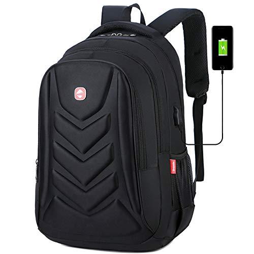 Laptop Backpack For Women Men Backpacks Travel Bags School On Slim Tech Accessories Work Boys Mochilas Bagpacks Pack Mateine 15 To Mens Gifts