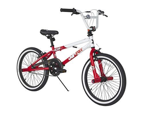 Tony Hawk 20' Jargon Freestyle BMX Bike