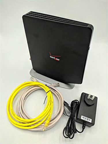 Verizon FiOS Quantum Gateway AC1750