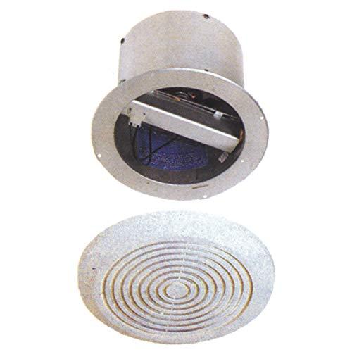 Ventline (V2262-50 (7') 50 CFM Ceiling Exhaust Fan