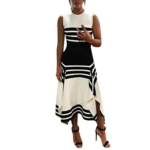 Eaktool Maxi Dresses for Women Summer Dresses for Women Yellow Dresses for Women Maternity Dress White Dress