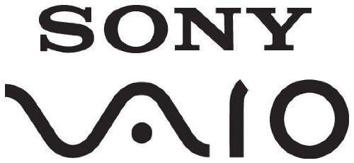 Sony Vaio VGN-CS Series VGN-CS110E LCD Front Bezel 14.1' Black 3DGD2LBN000