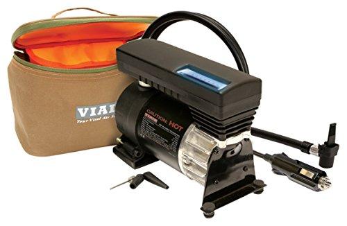 VIAIR 78P Portable Compressor