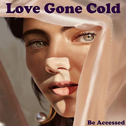 Love Gone Cold