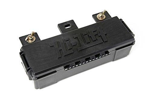 Hi-Lift Jack GB-525 Gear Box, 1 Pack