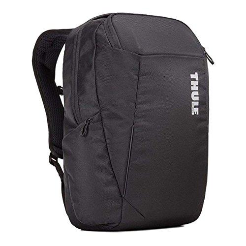 Thule Accent Backpack 23L, TACBP116 , Black