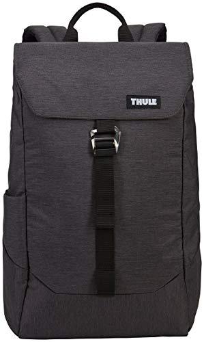 Thule Lithos Backpack, 16L, Black
