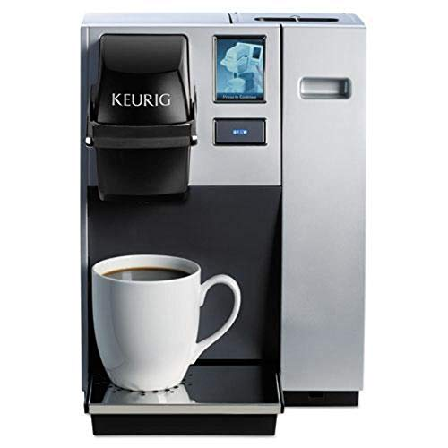 KeurigK150P Small/Medium Office Brewer