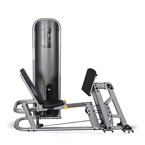 Inflight Fitness Multi Leg Press