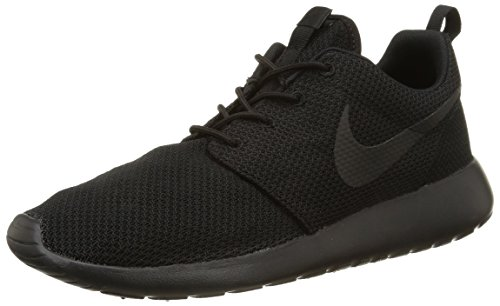 Nike Roshe One - 511881 026