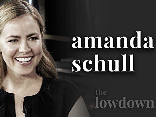 12 Monkeys' Amanda Schull on'Epic' Season Finale, Working with Madeleine Stowe