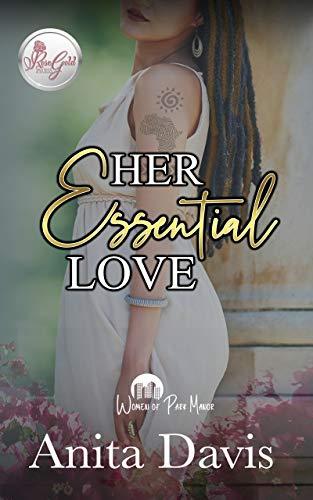 Her Essential Love: Women of Park Manor