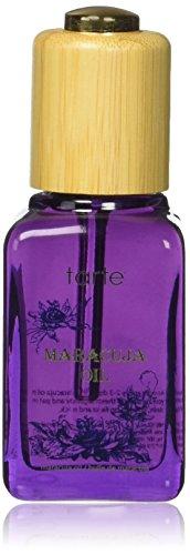 Tarte Maracuja Oil - 1.7 Oz Full Size - New Formula