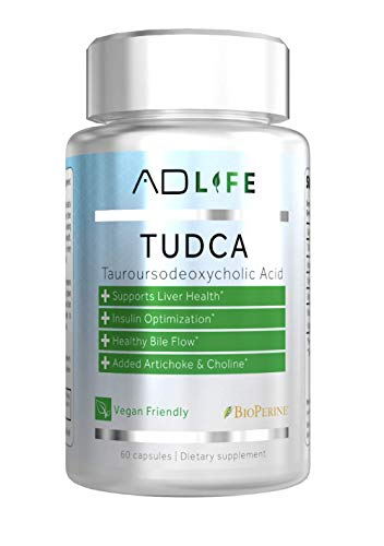 Project AD TUDCA | Health Support