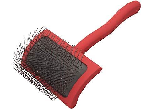 Chris Christensen - Big G Slicker Brush - Medium