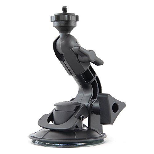 Fat Gecko Mini Camera and Camcorder Mount