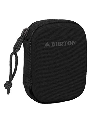 Burton The Kit, True Black, One Size