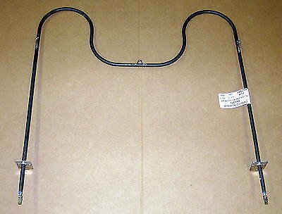 (O&HP) (CH6372) for (74003019) Maytag and Magic Chef Range Oven Bake Unit Heating Element