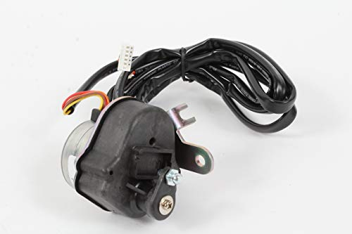 Generac 0G6454 OEM RV Guardian Stepper Motor Assembly - GTH990 Controller Portable - Replacement Part