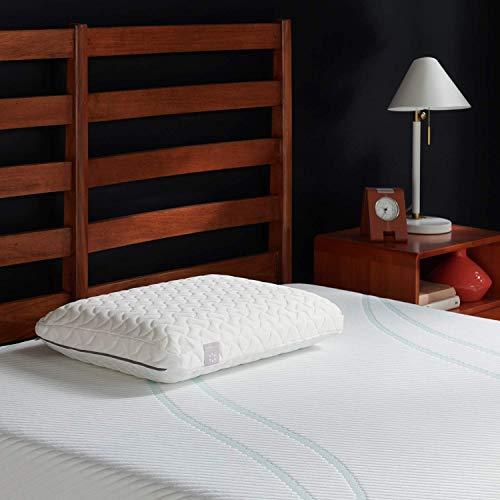 TEMPUR-Cloud Pillow for Sleeping, Standard