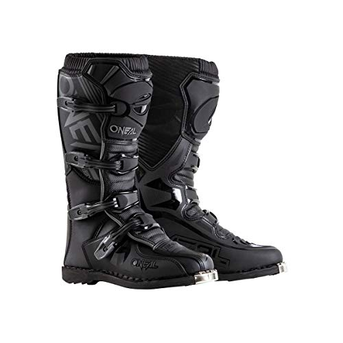 O'Neal 2020 O'Neal Element Boots-Black-11