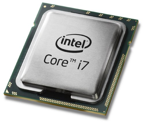 Intel CM8064601710501 Core i7 4790K - 4 GHz - 4 cores - 8 threads - 8 MB cache - LGA1150 Socket