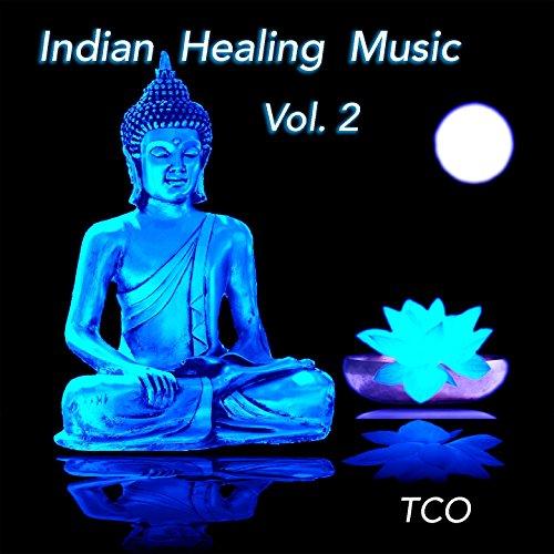 Sanskrit Healing Mantra (Mantra Performed on Tanpura, Indian Flutes, Sanskrit Vocal, Indian Violins and Tabla)