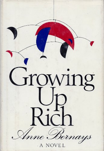Growing Up Rich