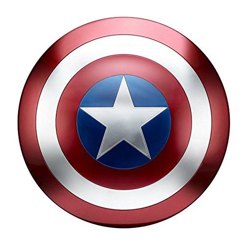 Avengers Legends Captain America Shield