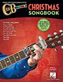 Chord Buddy Chordbuddy Guitar Method - Christmas Songbook (128841)