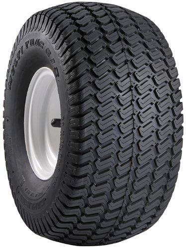 Carlisle Multi Trac CS Lawn & Garden Tire - 18X8.50-10