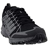 Avia Men's Avi-Terrain 2 Running Shoe Black 10.5