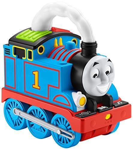 Fisher-Price Thomas & Friends Storytime Thomas