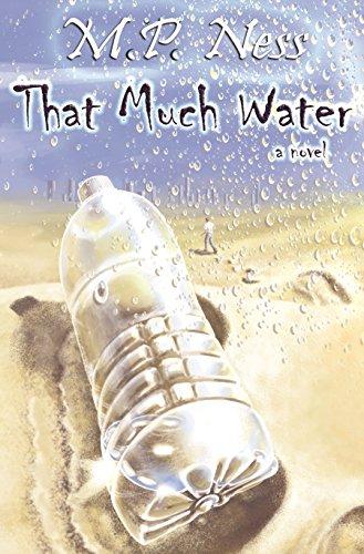 That Much Water