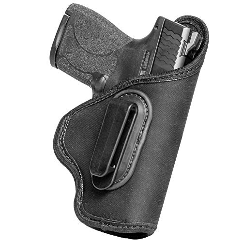 Alien Gear Grip Tuck Universal Holster - Micro - Right Hand