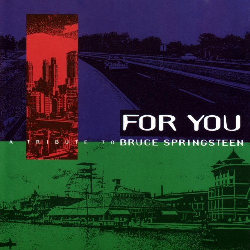 For You: A Tribute to Bruce Springsteen