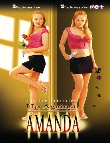 Up Against Amanda