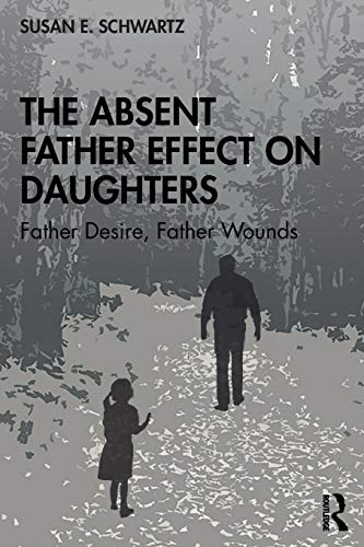 The Absent Father Effect on Daughters