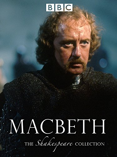 BBC Television Shakespeare: Macbeth