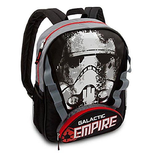 Disney Star Wars Galactic Empire Backpack