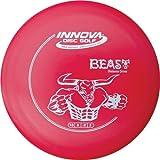 Innova DX Beast Golf Disc,165-169 gram (Colors may vary)