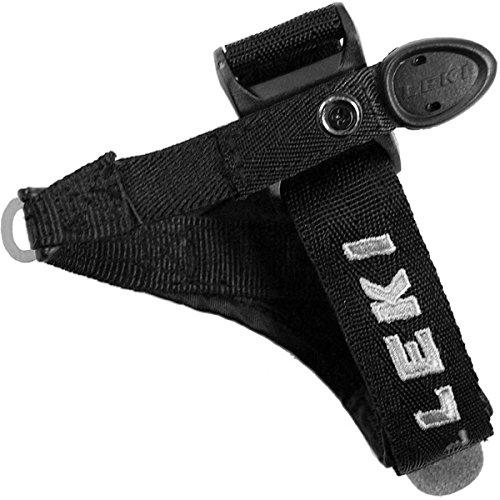 LEKI Trigger S Vario Strap 2019 M-L-XL